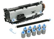 Maintenance Supplies & Parts