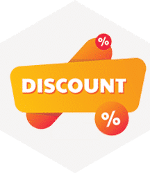 Discounted Product